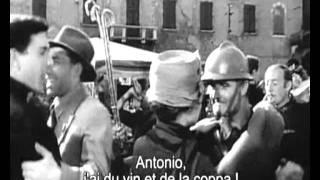 La Marcia su Roma- Dino Risi-1962-March on Rome