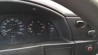 видео Топливная рампа 406.1104058 и форсунки Bosch 0 280 158 237 ЗМЗ