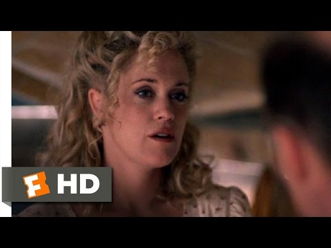 Milk Money (10/10) Movie CLIP - I'm a Hooker (1994) HD