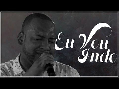 Vinicius Sudário - Eu Vou Indo