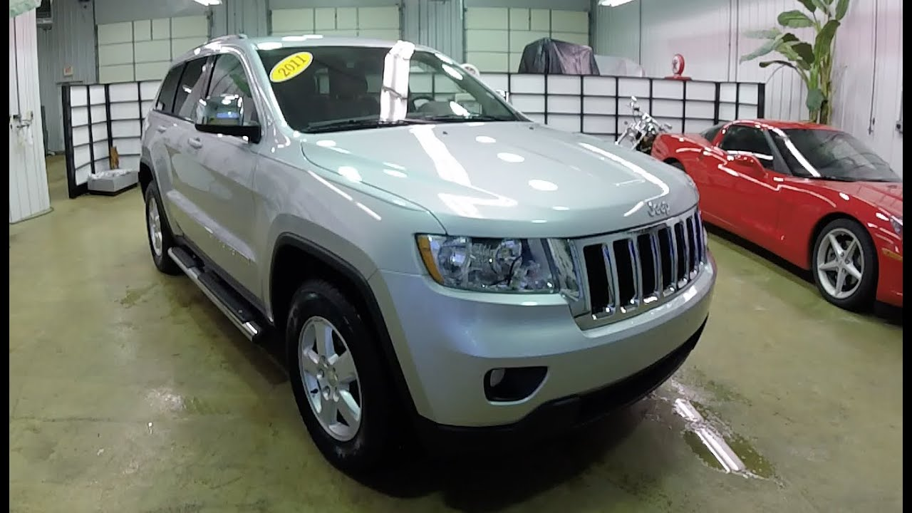 Image result for used cars Martinsville Indiana