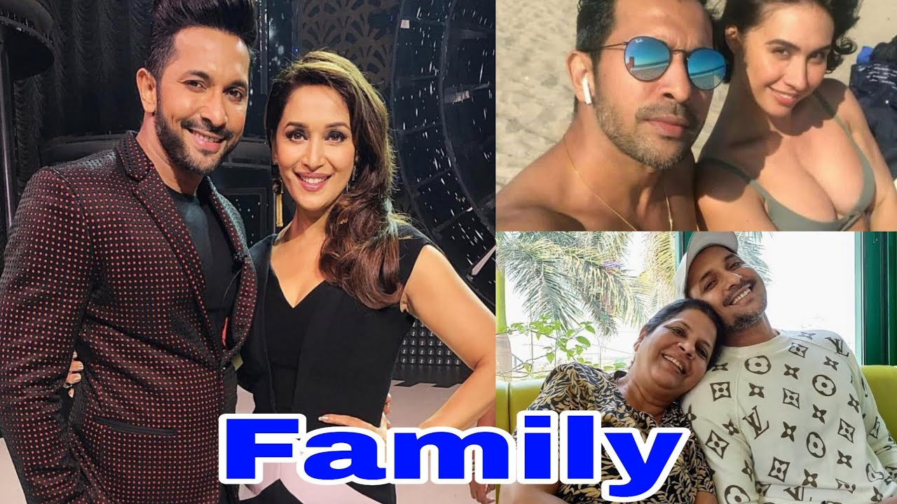 Terence Lewis Real Life Family Father Mother Girlfriend Born Etc Yes India 2020 Youtube She tied the knot in a tearful ceremony (picture: terence lewis real life family father mother girlfriend born etc yes india 2020