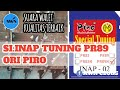 Suara Inap Original Piro Tuning  Mp3 - Mp4 Download