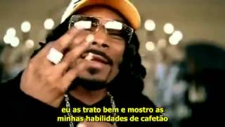 50 CENT FEAT SNOOP DOGG PIMP LEGENDADO