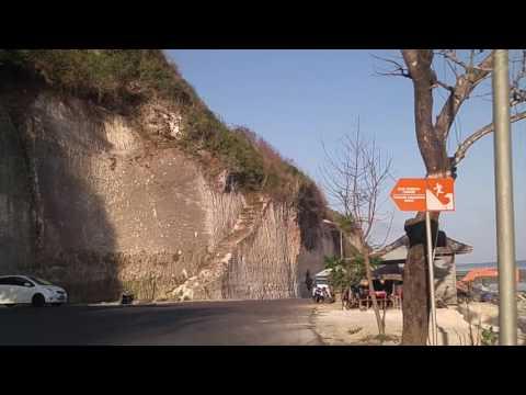 Lagu Cipt. SBY | Agnez Mo - Berkelana Ke Ujung Dunia ft. Andy Rif (MV with Lyrics)
