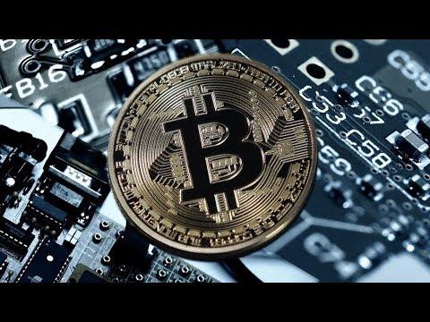 Bitcoin perku
