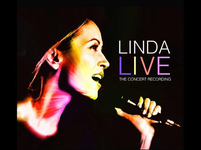 LindaLIVE CD EPK (artist Linda Eder)