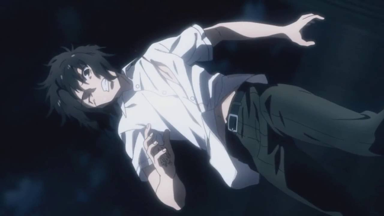 картинки аниме запретное тату