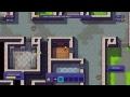 Fastest Prison Escape EVER!