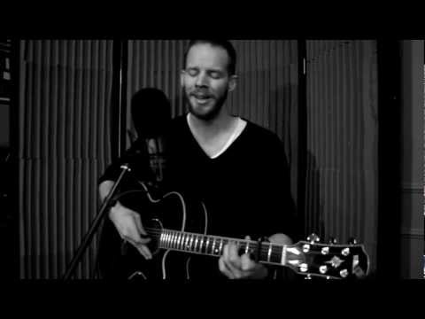 Songbird ~ Andrew Page, Acoustic Cover Mp3