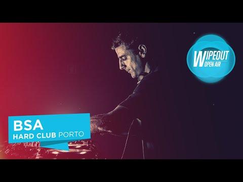 BSA @ Hard Club [Full Live Set]