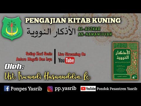 Detik Detik Akad Nikah Agus Huda Basyir S.Pd.I || Akhirnya Nikah Juga!!! from YouTube · Duration:  3 minutes 25 seconds