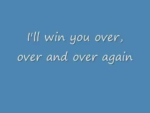 George Strait   I gotta get to you lyrics