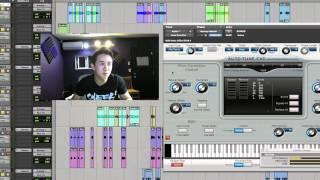 Autotune How To Use It