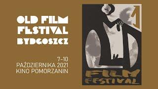 OFF2021 - relacja z otwarcia festiwalu 7.10.2021