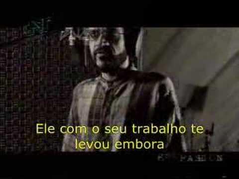 Renato Russo - La Solitudine (Legenda)