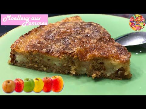 🍎-moelleux-aux-pommes-super-facile-🍏
