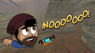¡NOOOOOOOOOOOOO! ⭐️ Slime Rancher #17 | iTownGamePlay