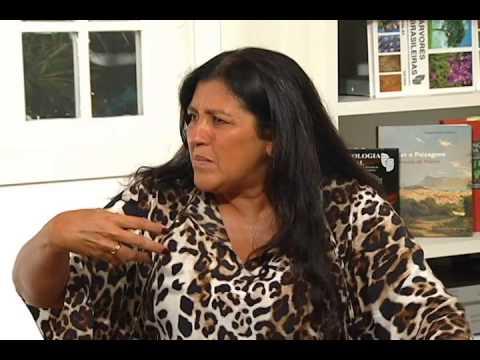 Mudando de Conversa com Regina Casé e Heloísa Buarque de Holanda