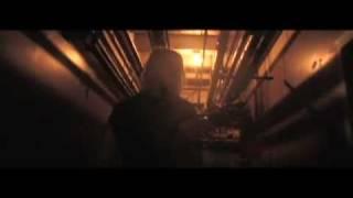"DAYWALT-""Camera Obscura"" Episode 19"