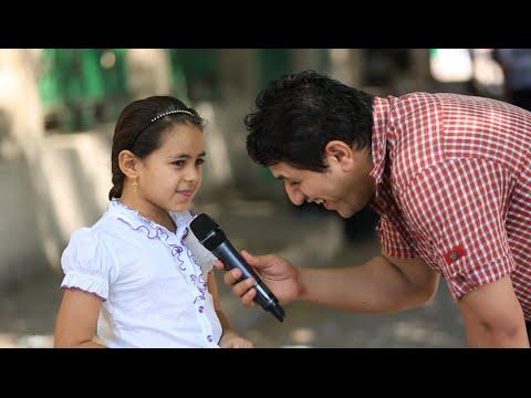 دوت مصر  والدتك كانت بتصحيك ازاي ايام المدرسة؟