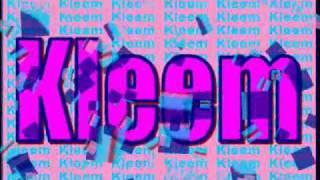 LOVE MANTRA: KLEEM MANTRA (108)
