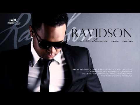 Ravidson - Dança Ma Mim 2012
