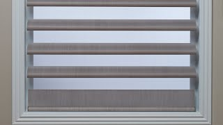 Download lagu Bottom Panel Advice on Hunter Douglas Pirouette Shades for Reno Home