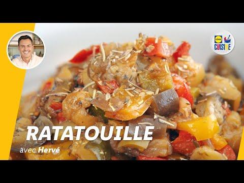 ratatouille-|-lidl-cuisine