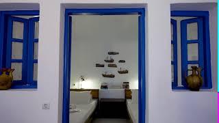 Encounter Santorini