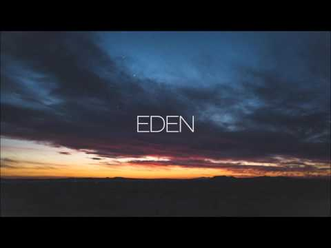 The Eden Project - Times Like These (Instrumental Demo)