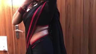 मोनालिसा & 39 रों हॉट डांस प्रदर्शन