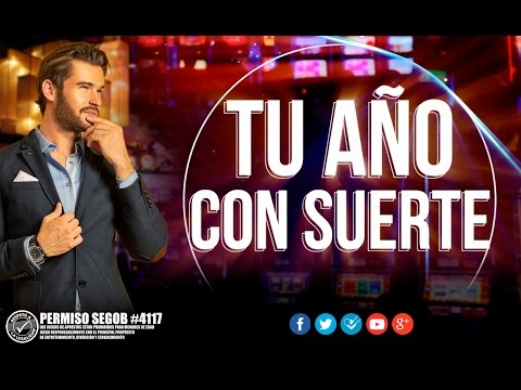 Paradise casino karaoke essay on gambling