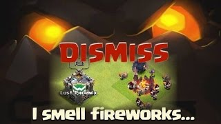 Clash of Clans UPDATE - Dismiss Troops, and MORE! Sneak Peek!