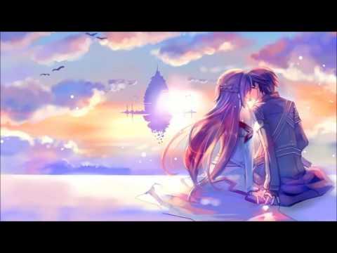 Nightcore Love Me Like You Do [1 Hour]