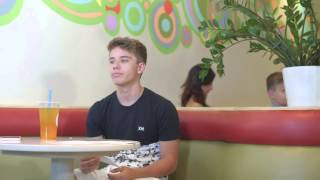 alex from target   google my business modata local awareness video local site submit