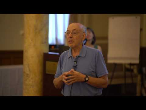 Henry Mintzberg - On management, organizations and more