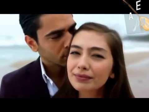 http://www.seslisezin.com/ Sebebine Yandigim Hazal Şiirli Ahmet Emre Boran Yeni 2014   YouTube