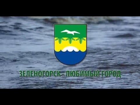 знакомства зеленогорск красноярского