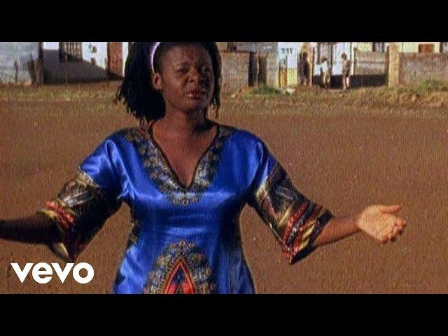 Judith Sephuma - I Remember