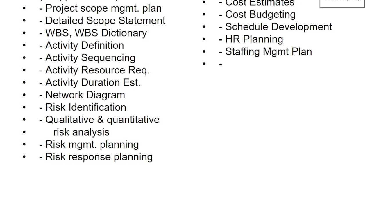 Ram Diagram Pmp Great Design Of Wiring Pmi Key Sheet Youtube Rh Com Pump How Does Work