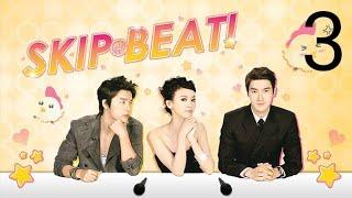 Корейский Дорама 3-сериал Не Сдавайся  (Skip Beat)