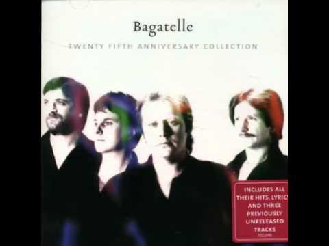 Bagatelle - Second Violin