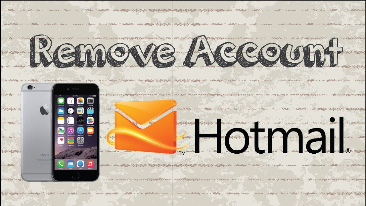 hotmail sign in mobile phone