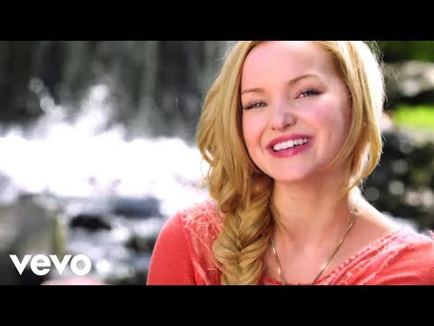 Dove Cameron - Better in Stereo (from  Liv and Maddie )
