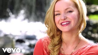 Dove Cameron - Better in Stereo (from