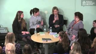155 grunner til å være feminist