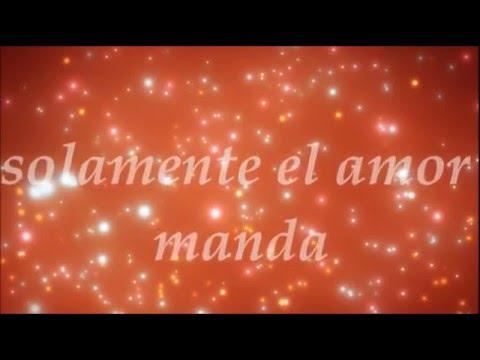 i love you my princess mi bendicion el amor manda