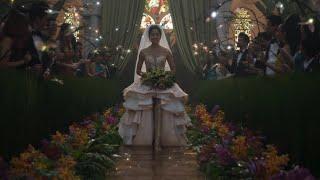 Download Mp3 Can t Help Falling In Love Kina Grannis LEGENDADO Podres de Ricos
