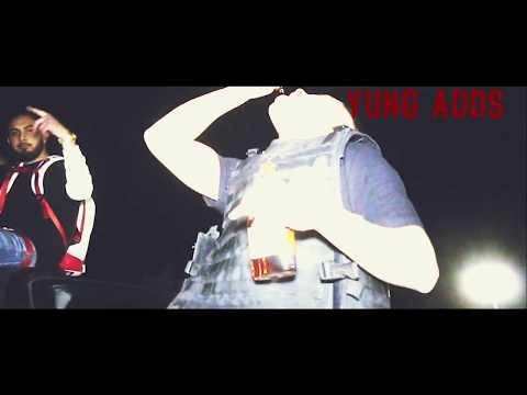 FMM Dboy- Henney In My Cup ft. AOB Frost x A.T.P x Yung Adds (prod. By @realjteq) dir. @RIGGZ